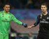 'Ronaldo can't go' pleads team-mate