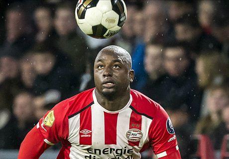 'Willems krijgt vrijdag zijn transfer'