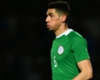 Boost for Nigeria as Leon Balogun returns from injury