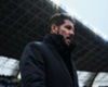 'Hopefully Simeone leaves Atletico with another trophy' - Garcia speculates on Argentine's future