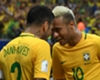 Dani Alves hits out at Neymar claims