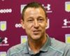 Terry tells Chelsea they don't need Monaco duo Bakayoko and Mbappe