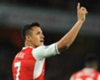 'Alexis to Bayern deal unfeasible'