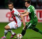 Noten: Lehmann dirigiert FC zum Sieg