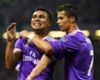 Casemiro implores CR7 to stay