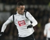 Ince makes Huddersfield switch