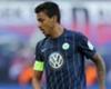 Luiz Gustavo está próximo de trocar Alemanha por França, diz jornal
