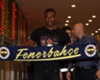 OFFICIAL: Cameroon's Carlos Kameni joins Fenerbahce