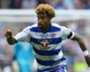 Williams signs with Huddersfield