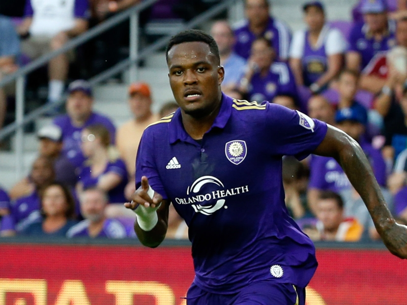 MLS Talking Points: Larin's homecoming, Timbers try to stop streaking Fire, and more