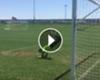 VIDEO: ¡A lo Higuita! El escorpión de Agustín Marchesín