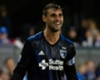 VIDEO: Wondolowski's stunning volley for San Jose Earthquakes