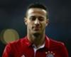 Thiago: Sanchez wird ICC prägen