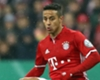 Thiago: Madrid aren't better than Bayern