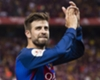 Pique nennt Ballon-d'Or-Favorit