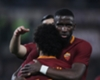 Why Roma are selling all their stars