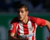 Saul brushes off Theo Hernandez's Real Madrid move: He does not matter to us