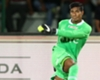 Indian Football: Subrata Paul suspension revoked by NADA, AIFF and team doctor reprimanded