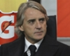'The best coaches in the world are Italians' - Criscito hails Mancini's Zenit impact