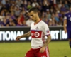 WATCH: Giovinco's stunning goal