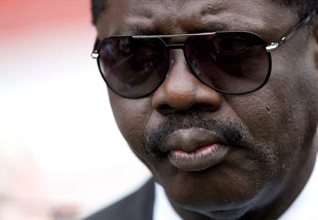 Ligue 1, OM - Pape Diouf lié au grand banditisme ?