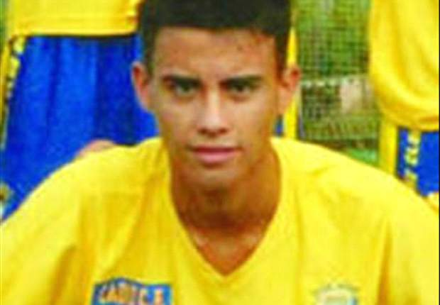 EXCLUSIVE: Liverpool Have Signed A Jewel In Suso - Cadiz Youth Chief