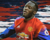 Hughes: Lukaku Bakal Sukses Di United