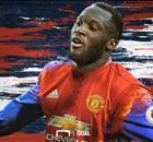 SPECIAL REPORT: Man Utd's anger led to Lukaku move