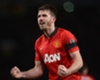 Carrick keen to extend Man Utd stay