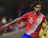 'Ruiz wil terug naar Eredivisie'