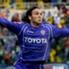 Giampaolo Pazzini: Fiorentina dal 2005 al 2009, Milan dal 2012
