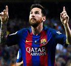 Barca & Madrid Liga fixtures revealed