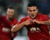 FC Augsburg: Raul Bobadilla liebäugelt mit Wechsel nach Südamerika