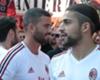 Boban: Milan have bought poorly