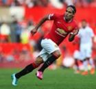 Falcao ready for United return