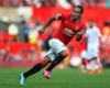 Falcao ready for United return