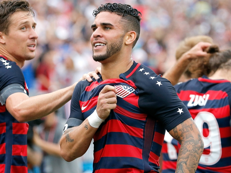 Portugal vs USA: TV channel, stream, kickoff time, odds & match preview