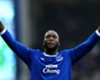 Mata keen on Lukaku Man Utd reunion