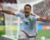Offiziell: West Ham einigt sich mit Leverkusen über Chicharito-Transfer