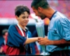 Guardiola's prophetic prediction after watching 15-year-old Iniesta