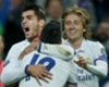 Modric exit warning for James & Morata