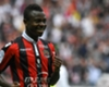 Arsenal and PSG told they have no chance of signing Nice star Seri