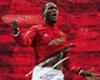 Fantasy: Lukaku's value at Man Utd