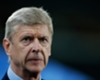 Arsenal suffering from lack of confidence, claims Wenger