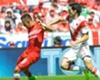 Pollo Briseño debuta con Feirense