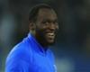 'Lukaku was Mou stopping Chelsea'