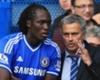 Lukaku: Mourinho hat mich überzeugt