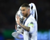 Ramos: Ballon d'Or talk not crazy