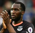 LUKAKU: Everton star says he couldn't turn down Man Utd
