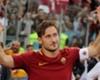 AS Rom: Totti beendet aktive Laufbahn und wechselt ins Management
